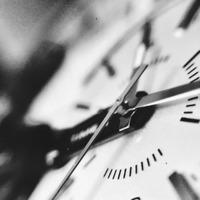 Nincs több óraátállítás az EU-ban: de mi történik most?