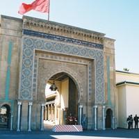 A marokkói példa