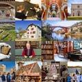Három magyar projekt az EU Kulturális Örökség Díja 2020-as díjazottjai közt
