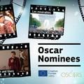 Egy kis Európa Hollywoodban: európai esélyesek az Oscar gálán