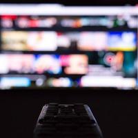 Tévénézési szokások az EU országaiban
