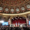 A Tanács új elnöke: Románia