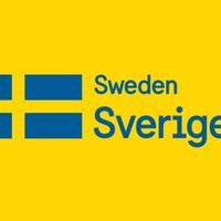 Megújult Svédország arculata – milyen egy jó országlogó?