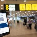 Július 1-jétől itthon is elérhető az uniós digitális Covid-igazolvány