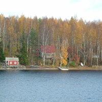 Sakk, Semmi, sanzon és egy kis gasztromeló – az október is színes nálunk