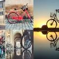 Koppenhága: a biciklis főváros