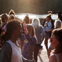 Európai mobilitási lehetőségek fiataloknak I. – a dán népfőiskolák