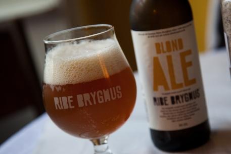 Øl fra Ribe Bryghus_Web 72dpi_4.jpg