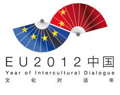 eu_china_year_of_intercultural_dialogue.png