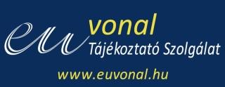euvonal_logo.jpg