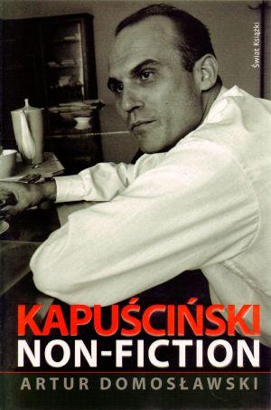 kapuscinski-portre_lengyel_kiadas.jpg