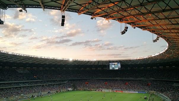 soccer-768685_340_pb.jpg