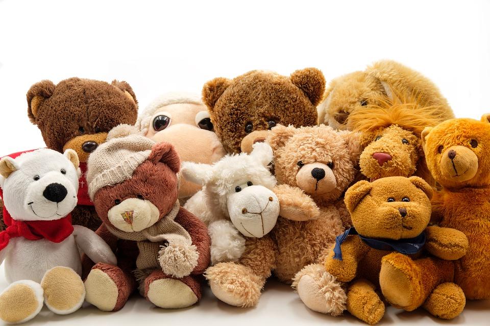 soft-toys-3158361_960_720_pb.jpg