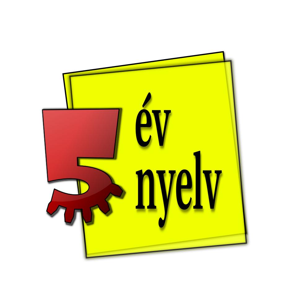 5ev_logo.png