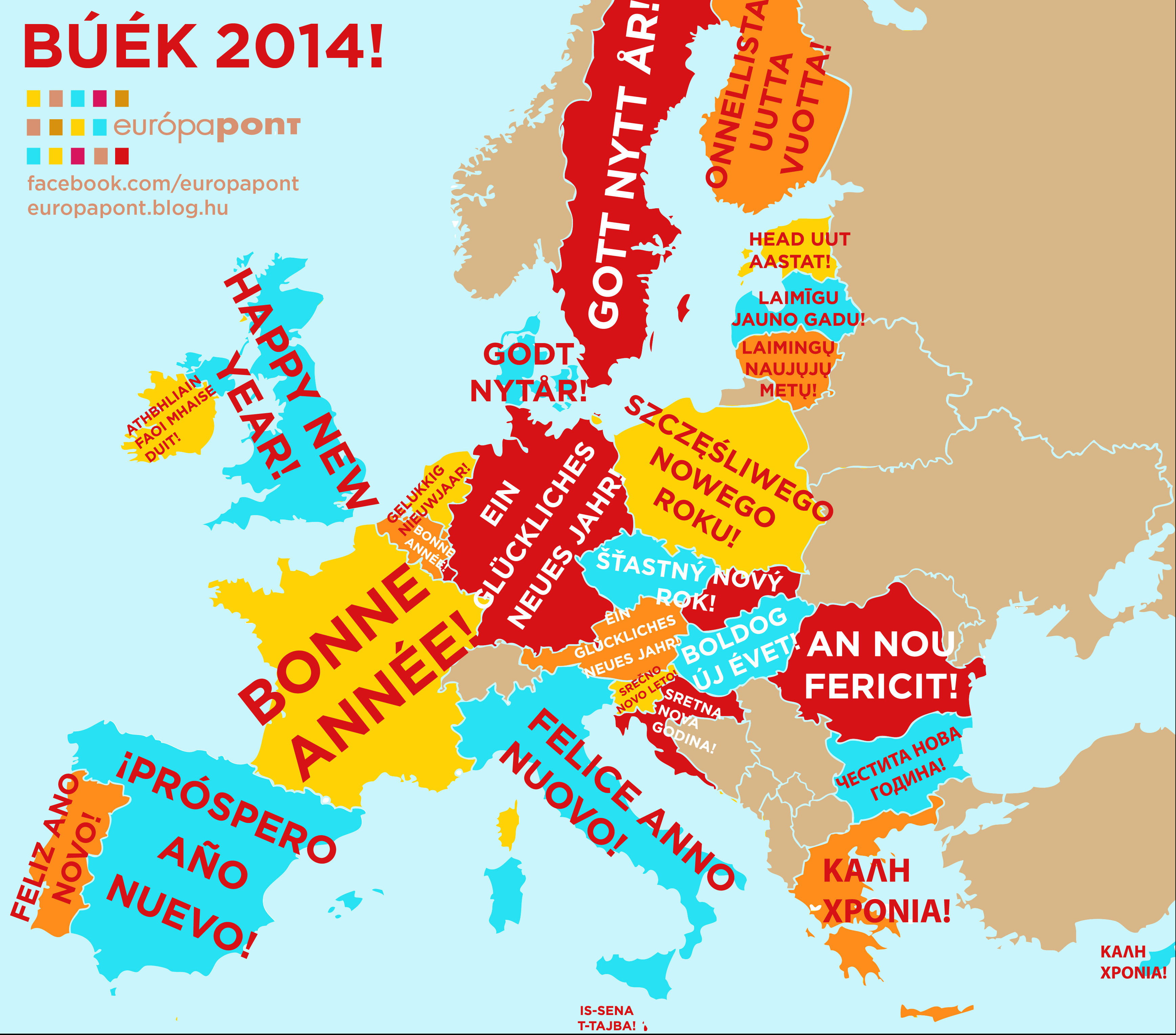 EUROPA_terkep_ujev_c5.jpg