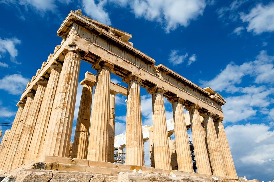 greece-1594689_960_720.jpg