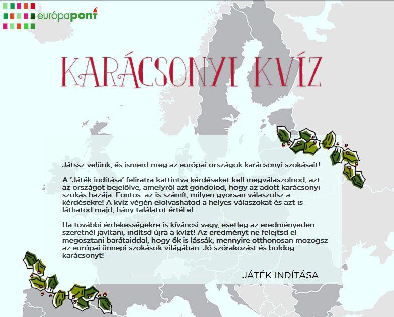 kviz_kep.JPG
