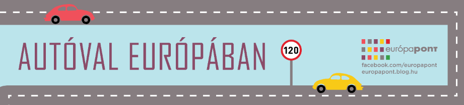autoval_europaban_cover.png
