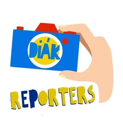 diakreporters_logo.jpg