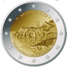 euro5.jpg