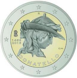 euro8.png