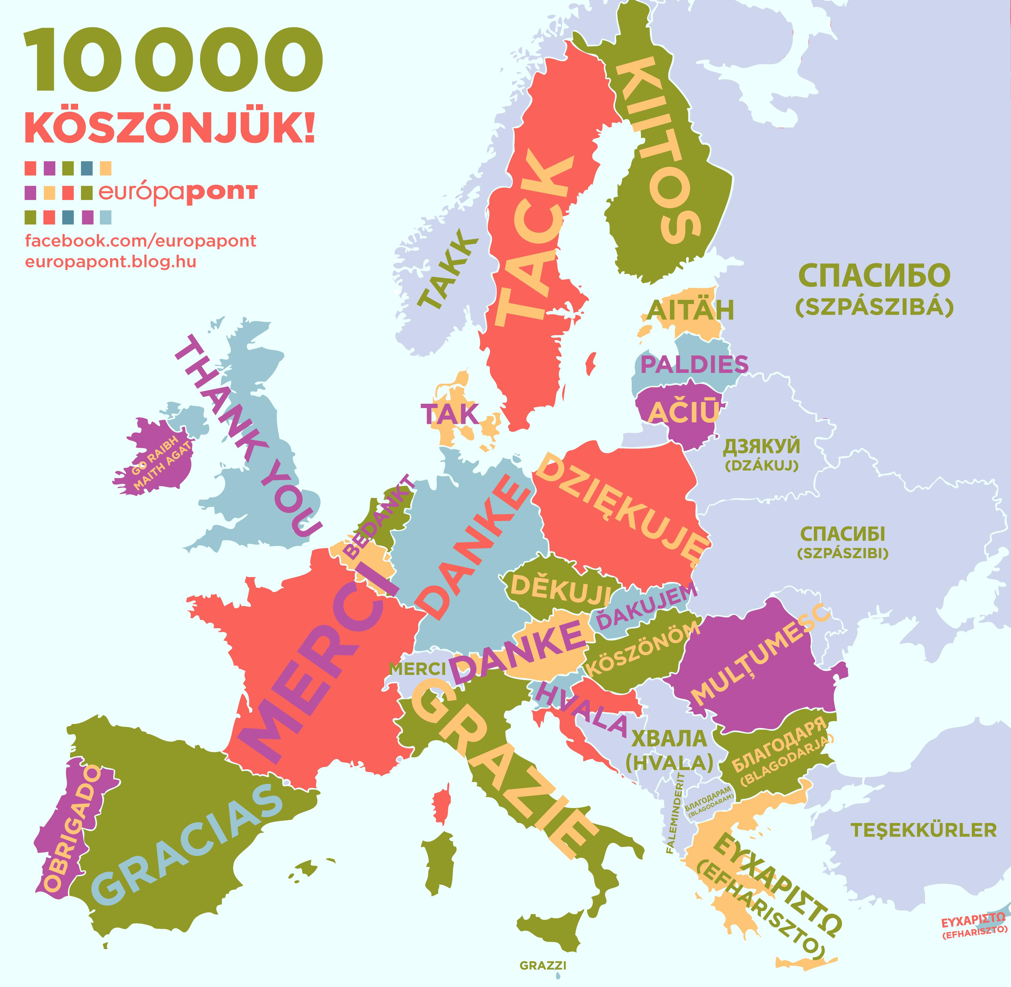 europa_terkep_koszi_10000_full-01.png