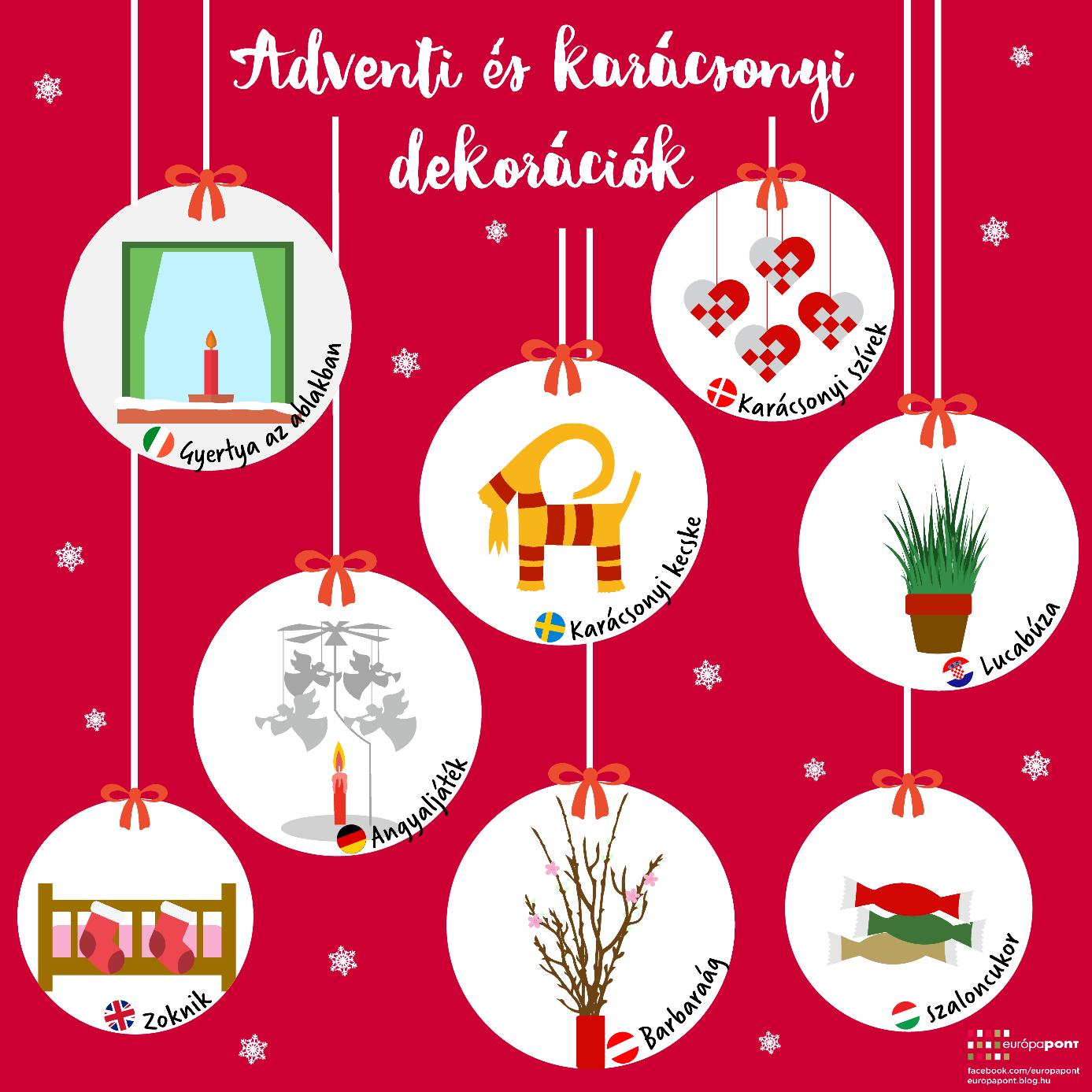 karacsonyi_dekoracio.png