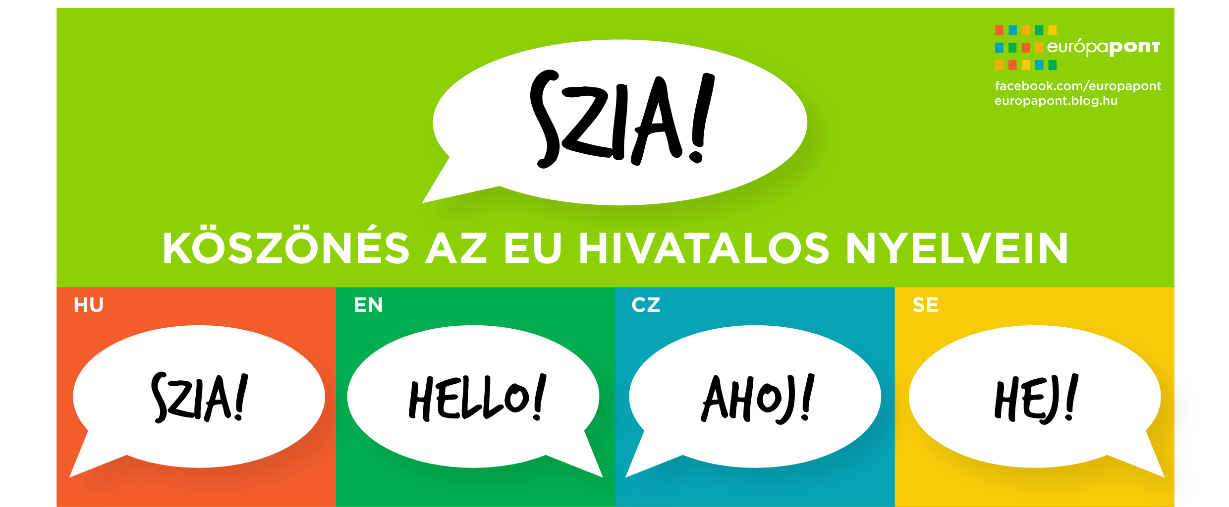 szia_cover.png