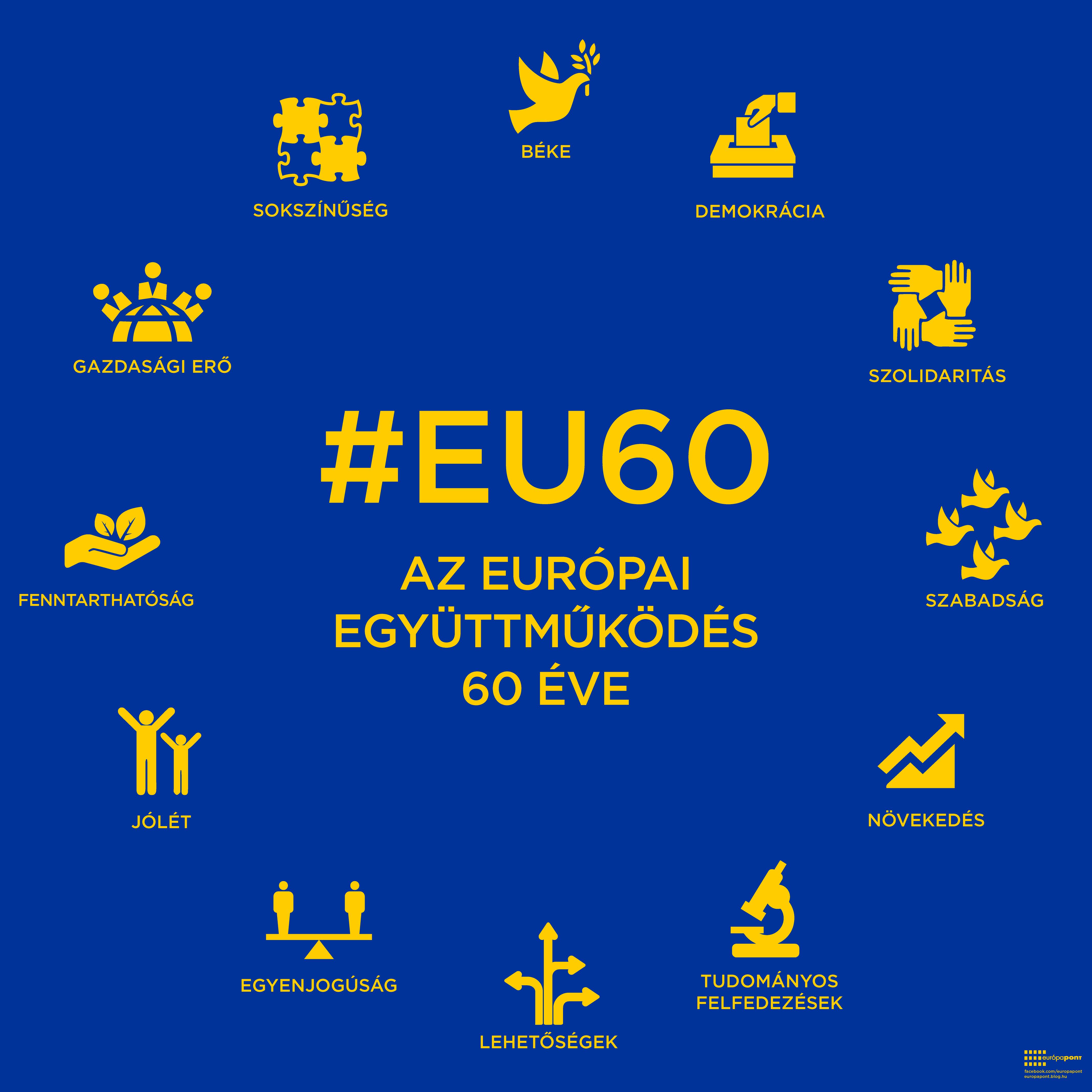 eu60_ep_logoval-03.png