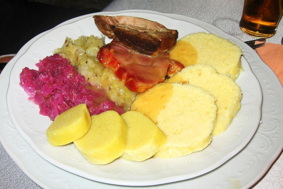 food-15500_960_720.jpg