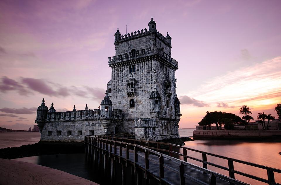 portugal-839817_960_720.jpg