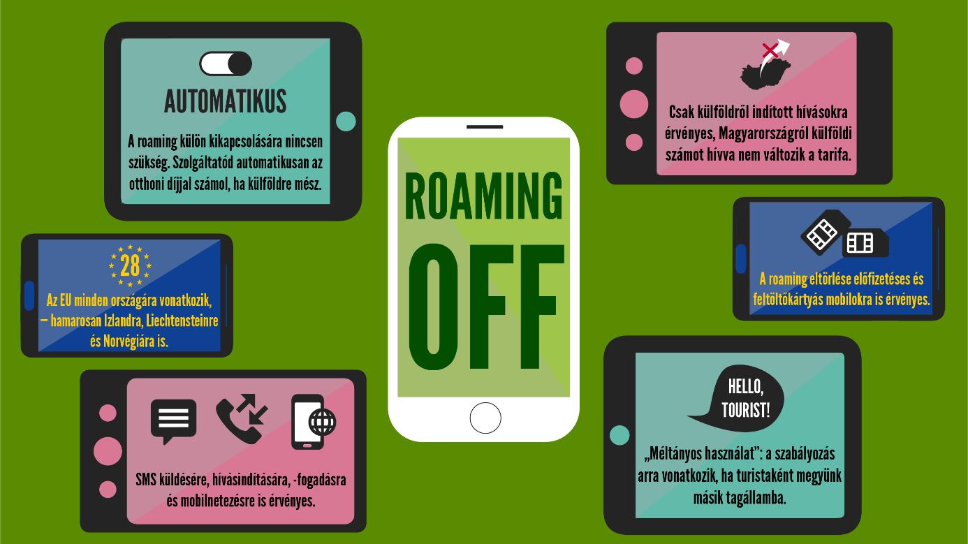 roaming2.png