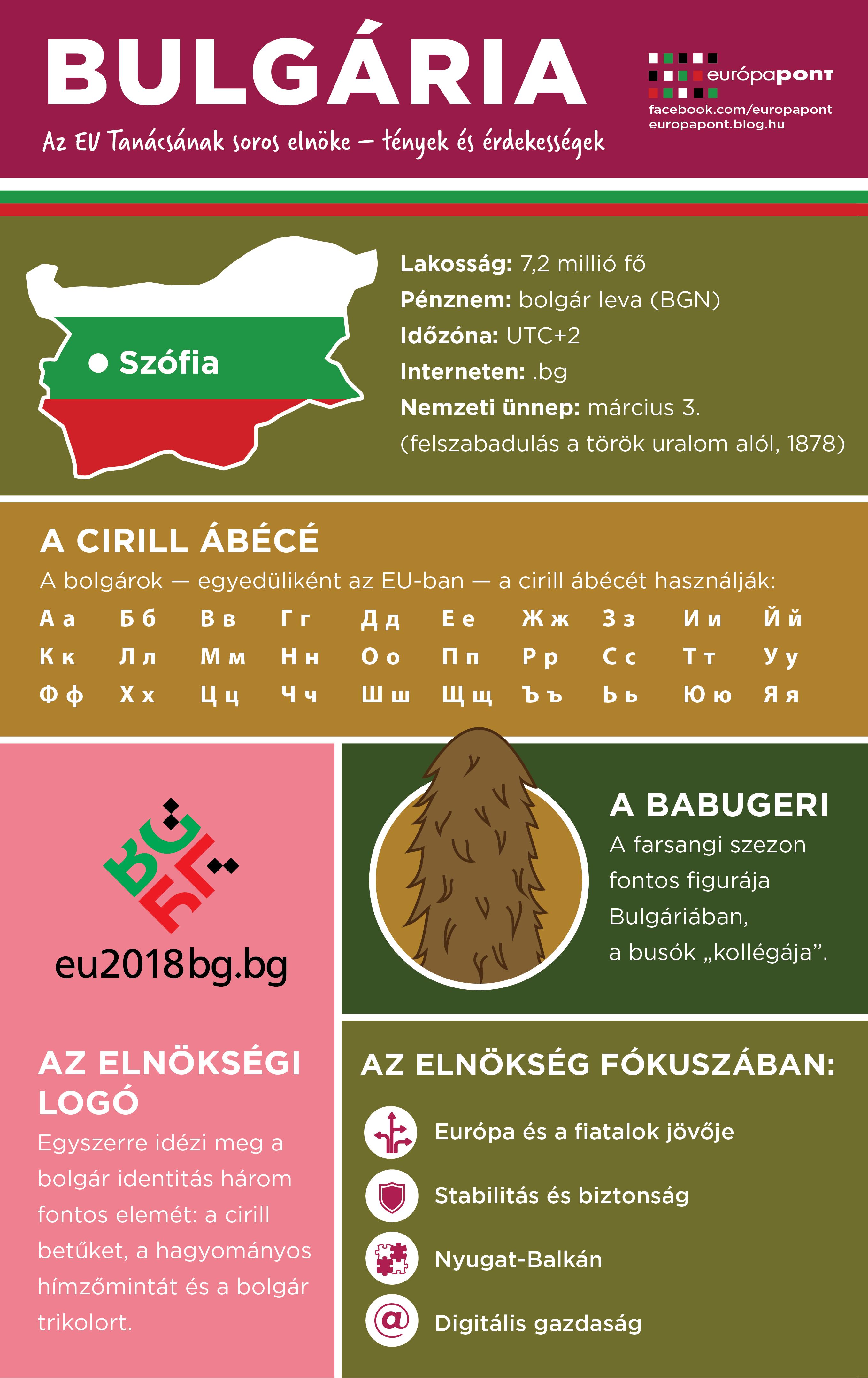 bulgaria2-01.png