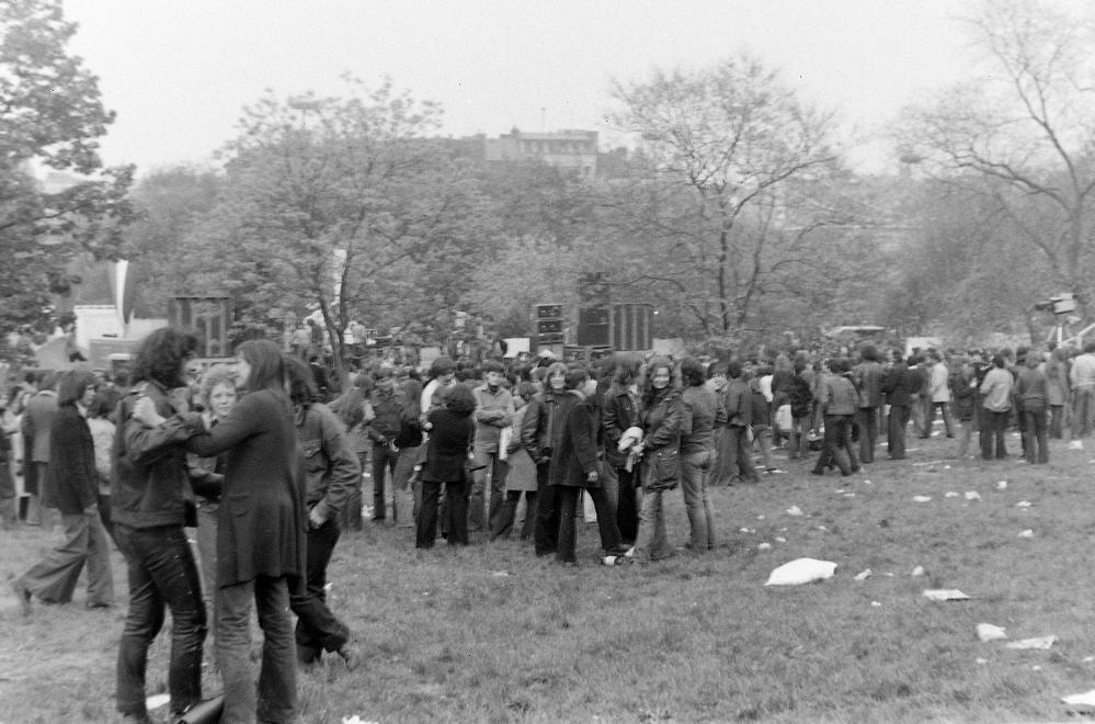 Tabán, 1979