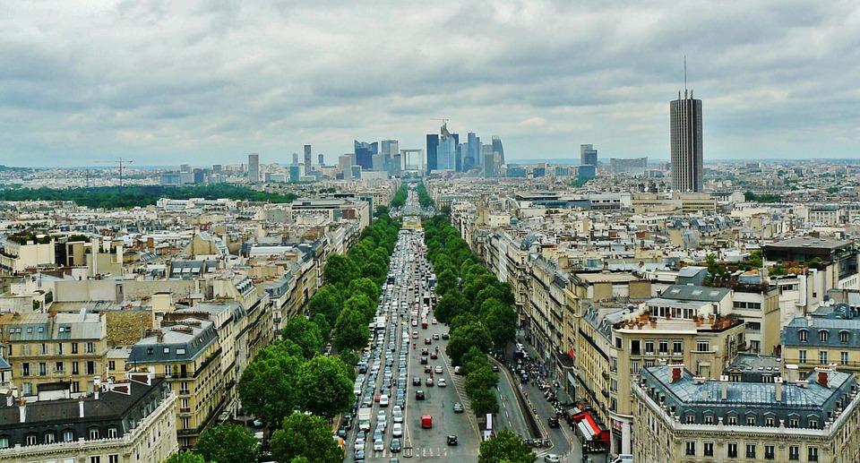 paris-359503_960_720.jpg