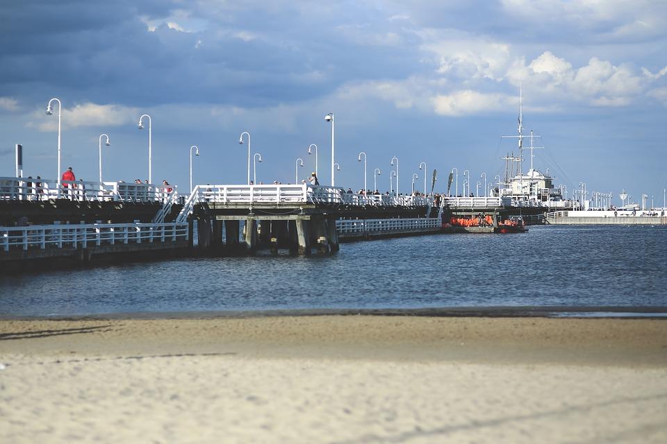pier-791320_960_720_sopot_pb.jpg