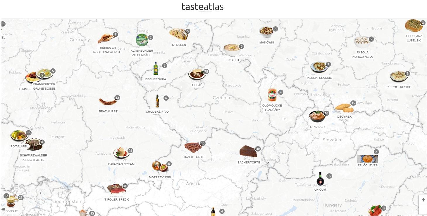 taste_atlas02.jpg