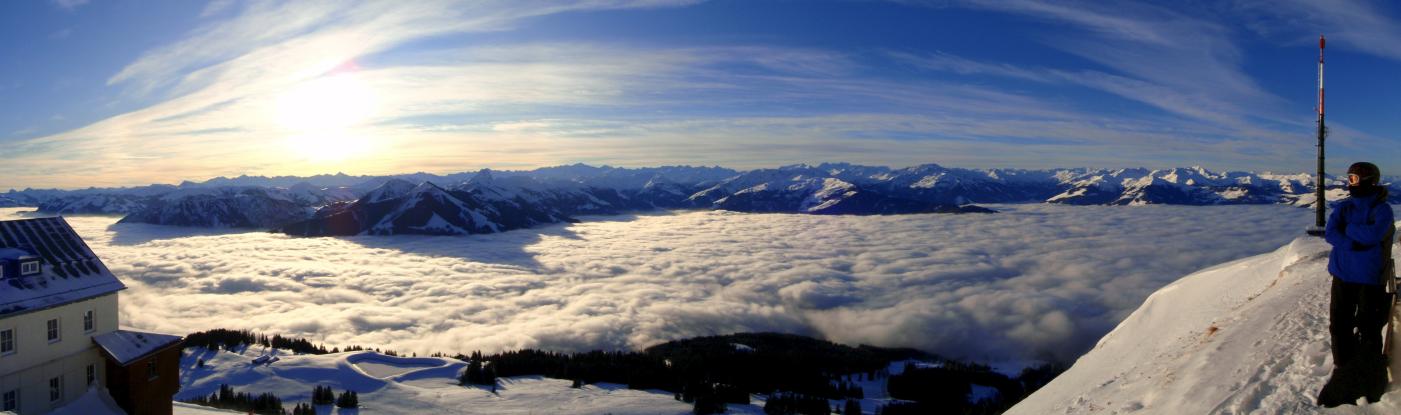 Kép: Flickr / Martin from Tyrol<br />