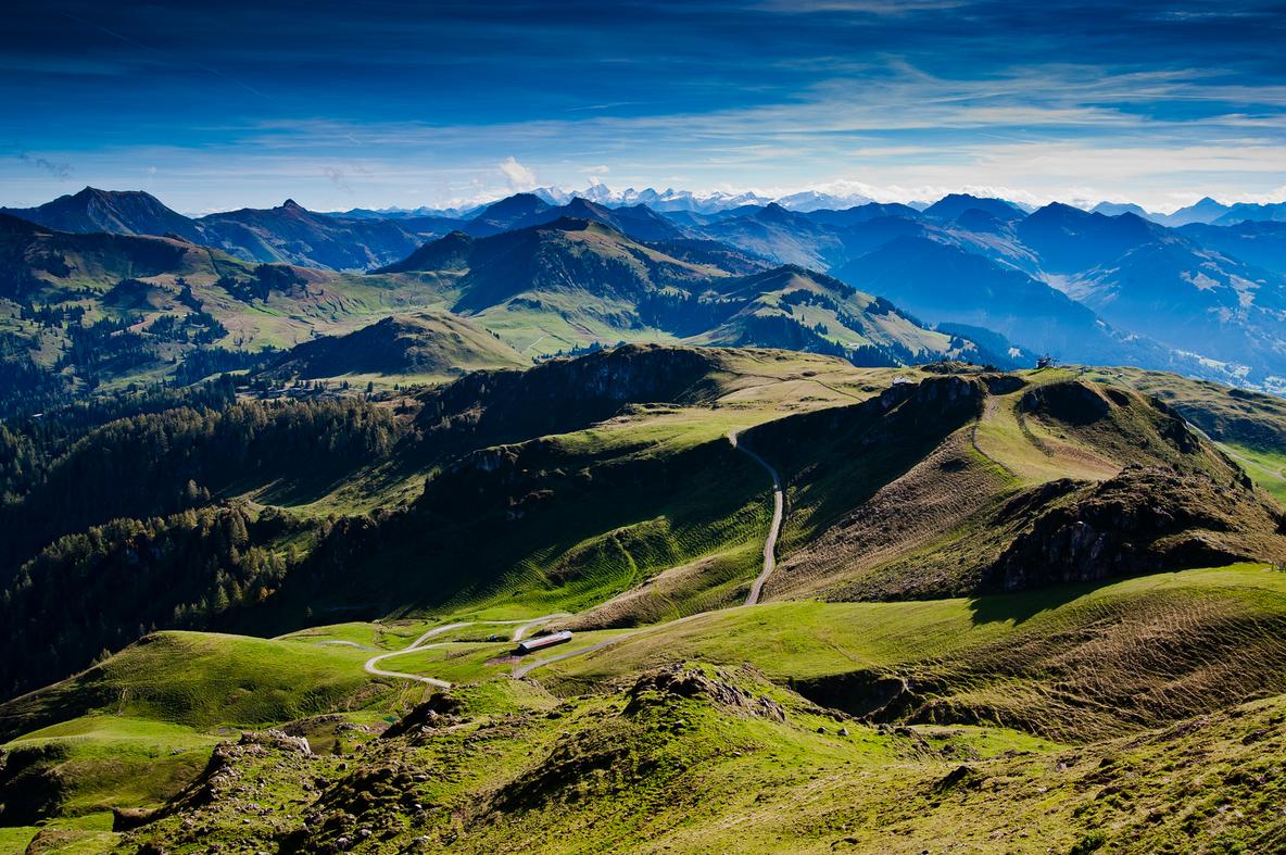 Kép: Flickr / Jens Schamberger
