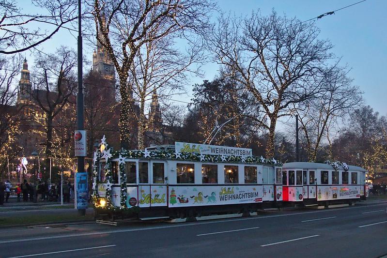 Bécs (AT)