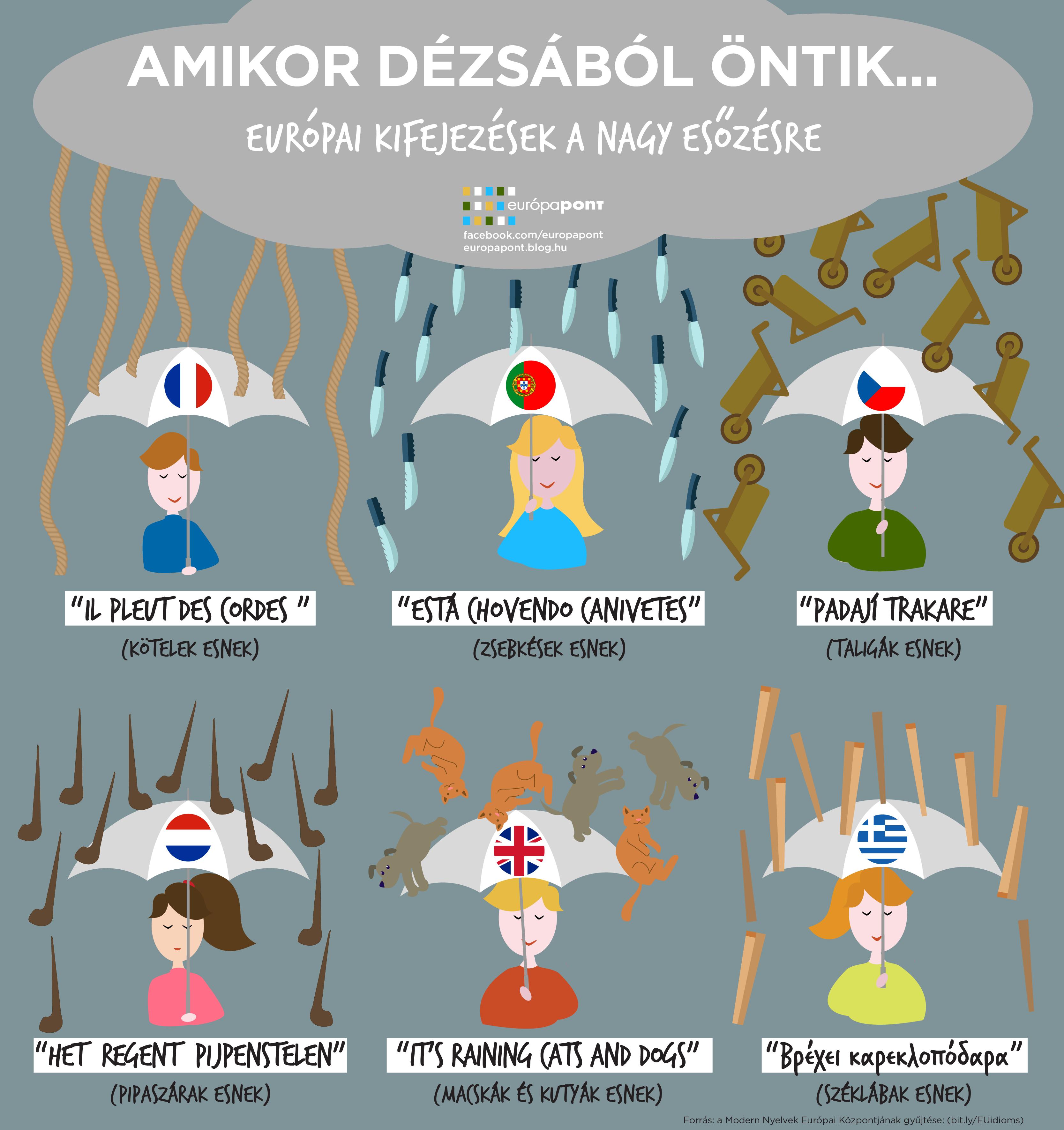 esik_idiomak3-01_1.png