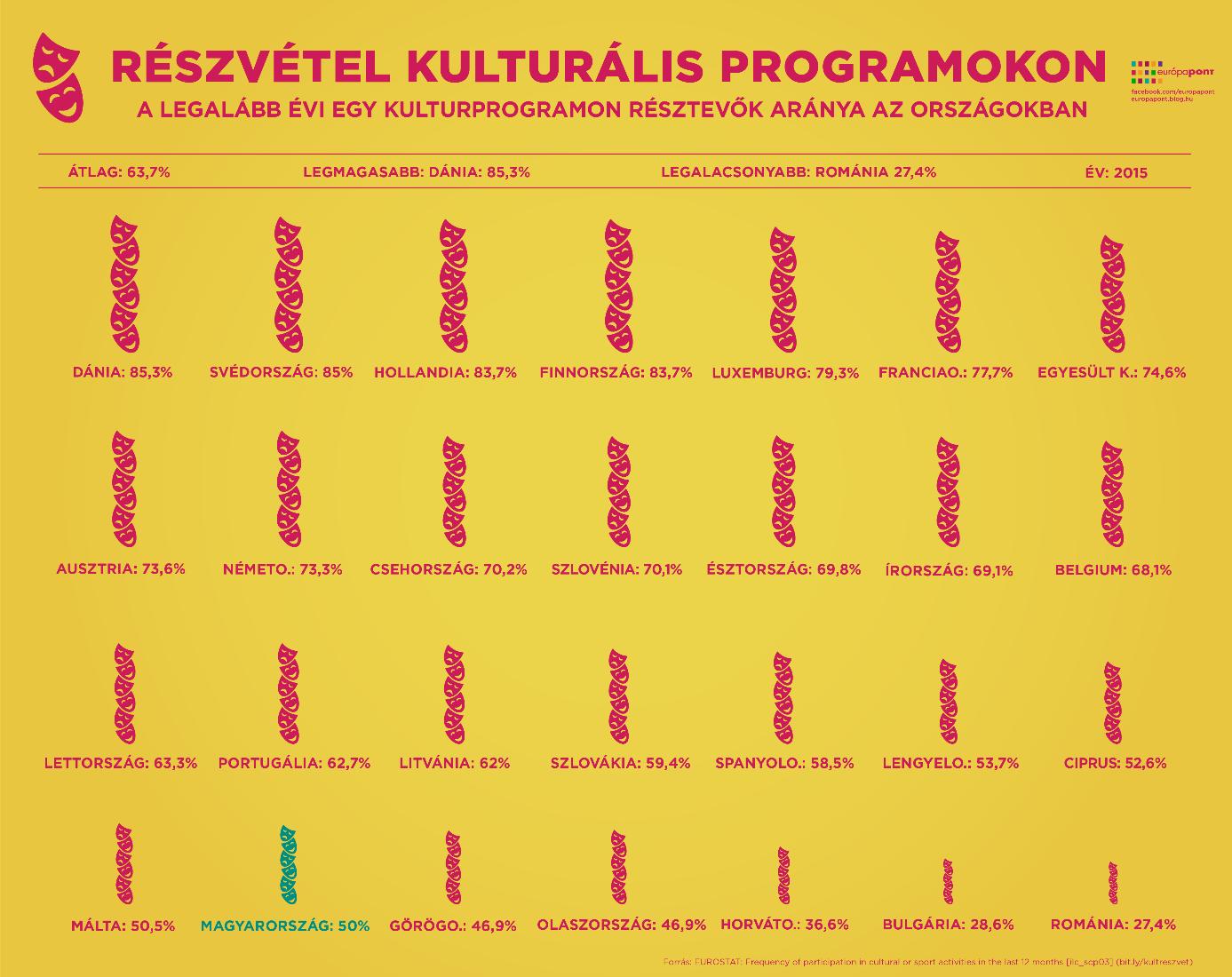 kultf2.png
