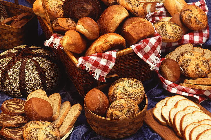 breads-foods-baked-bakery-preview.jpg