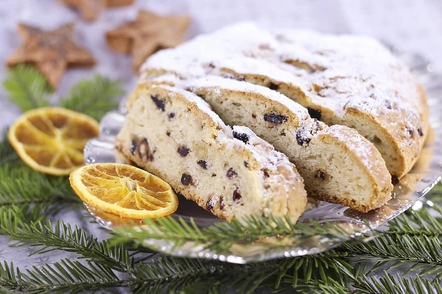 christmas-stollen-christmas-sweets-fruitcake-tunnel-pastries-christmas-baking-cake-bake-christmas.jpg