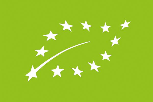 Az ökológiai, vagy bio-élelmiszerek uniós jeölése