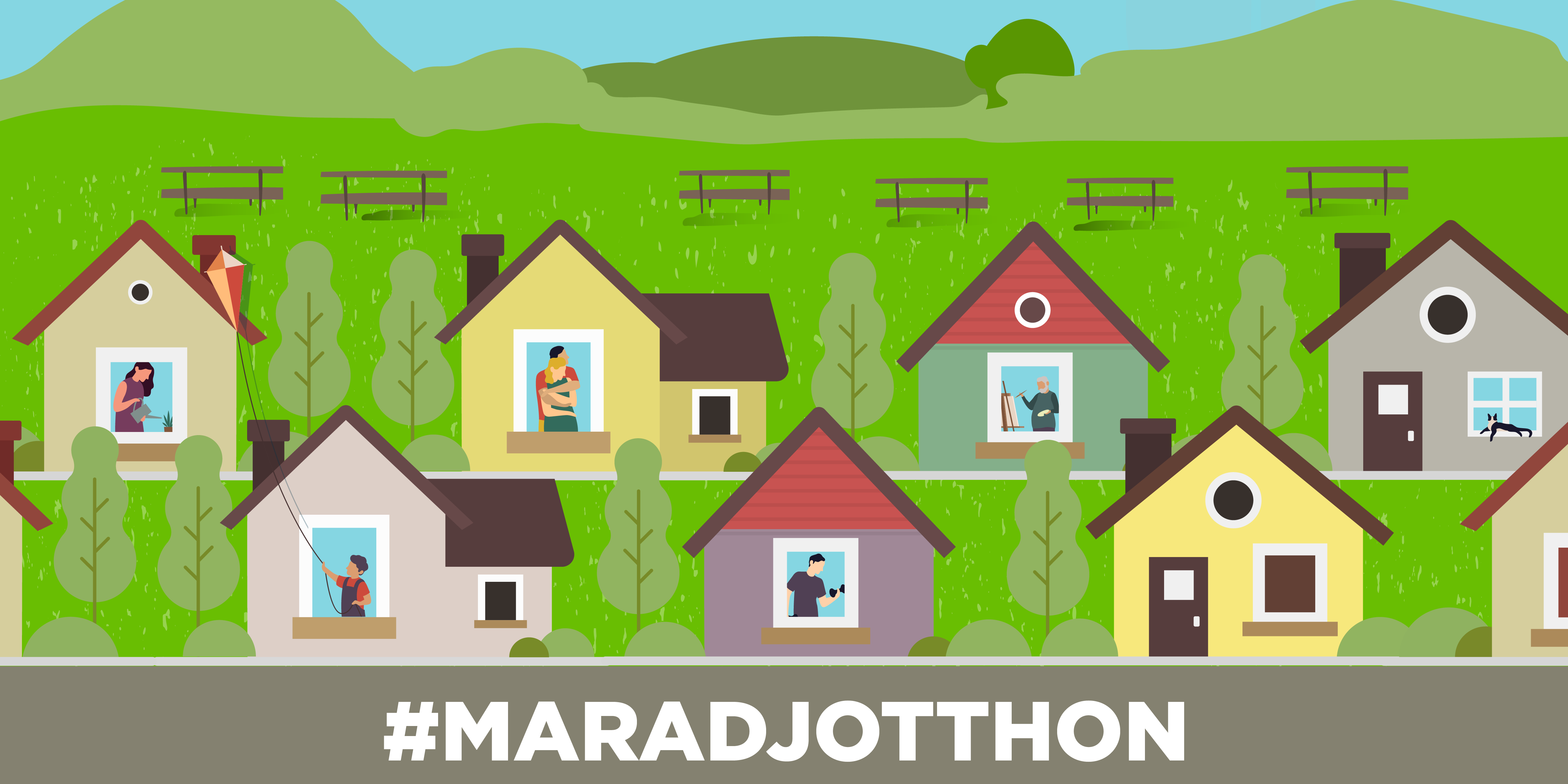 maradjotthon_cover-01.png