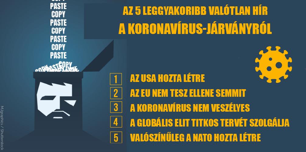 tevhitek_cover.png