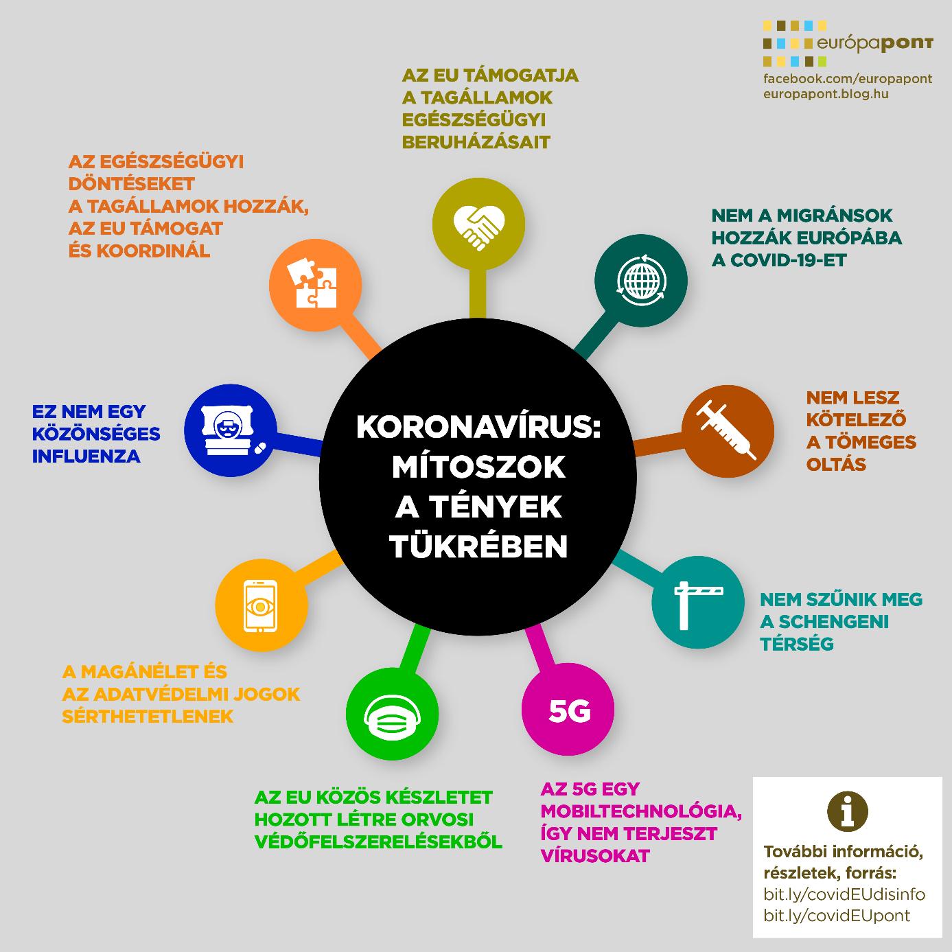 tevhitek_infograf.png