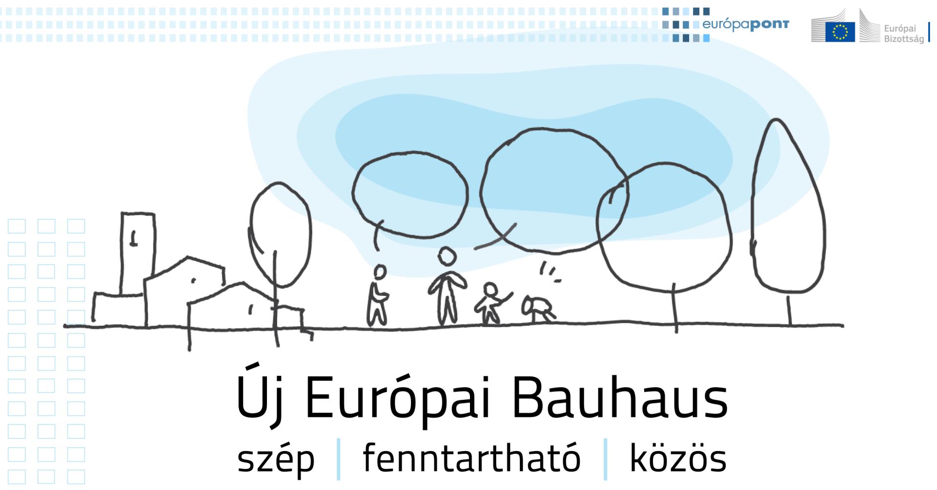 bauhaus_fbook.png