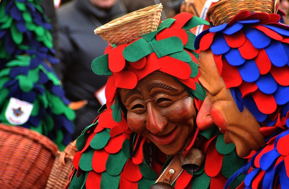 carnival-4865893_960_720.jpg